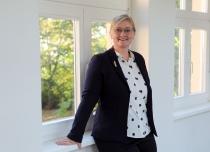 Prof. Dr. Daniela Dieterich